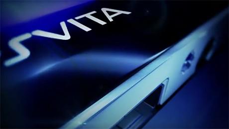 Sega будет делать игры для PS Vita и Wii U в новой студии