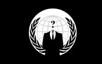 свежие данные о задержанном лидере хакерской компании LulzSec