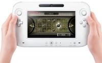 Работа над Wii U началась еще в 2007 году