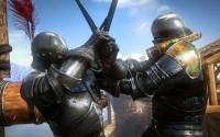 «Ведьмак 2: Убийцы королей» выгоднее на Steam