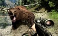 Activision недостаточно известности и денежных средств Call of Duty
