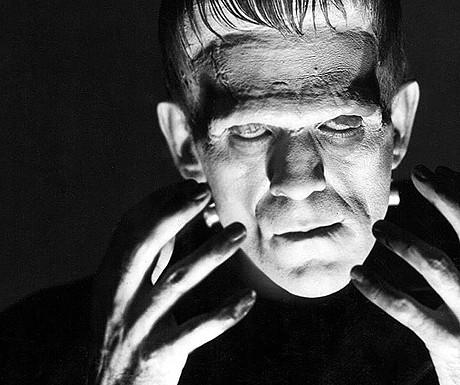 FOX переосмыслит историю В. Франкенштейна