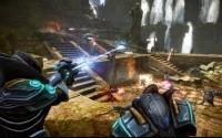 CryEngine 3 продолжает усиливаться