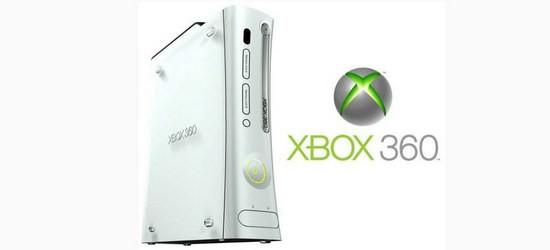 У Xbox 360 улучшенные и любопытные эксклюзивы