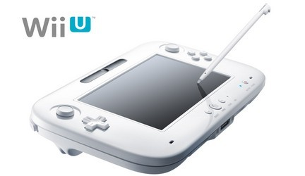 Ubisoft темнит с Assassin'с Creed для Wii U