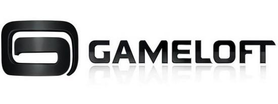 Gameloft эксплуатирует собственных служащих?