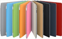 iPod 2: Сроки поставки  снижены до 3-х суток