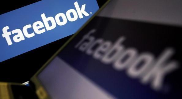 Германия требует от Фейсбук выключить фото-метки в социальной сети