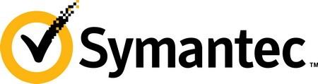 Symantec произвела Enterprise Vault 10