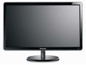 Lenovo продемонстрировала экраны LS и рабочий стол ThinkCentre Эдж 71