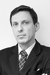 Максим Осадчий ждет рост инфляции на 2%