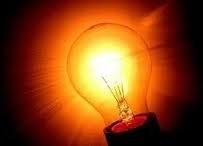Одесса 12 сентября будет без света