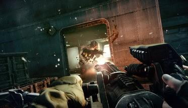 Осмотр: Killzone 3