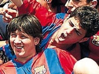 Дорожной: «Шансы «Реала» смотрятся предпочтительнее»