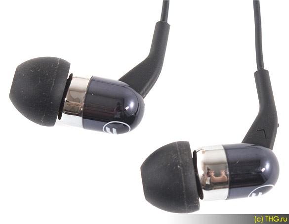 Fischer Audio SBA-03: высочайшее качество в необыкновенном формате
