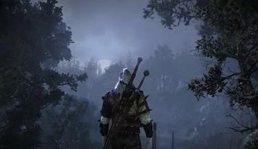 The Witcher 2 восстановят до версии 2.0