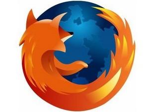 Свежий Firefox 6.0 применяет противовирусную основу Yandex'а
