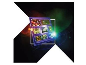 AMD A6-3500: смешанный микропроцессор для десктопов