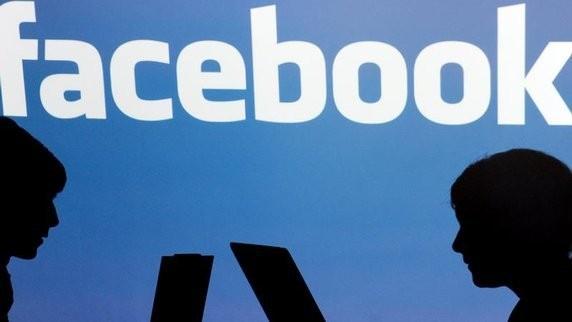 Германия устраняет с собственных веб-сайтов клавиши Фейсбук Like