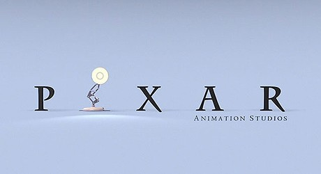 В Pixar объявили компоненты грядущих программ