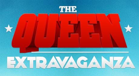 Барабанщик Queen соберет трибьют-группу