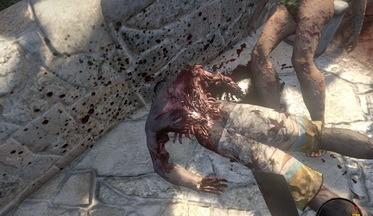 Dead Island: еще одна попытка оптимальной игры