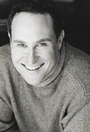 Джон Тартелтауб позаимтсвует мысль «Мальчишника в Вегасе»