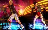 Dance Central 2 просит оплатить за свежие треки