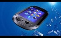 PSP будет дружить с Vita