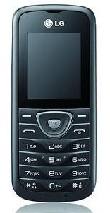 A190 и A230: подходящие телефонные аппараты с 2-мя SIM-ками