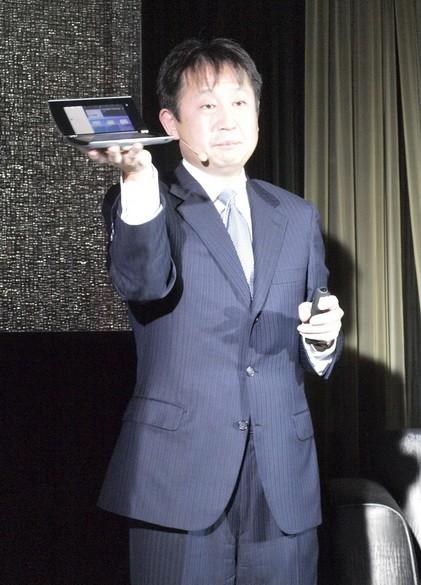 Планшетник Сони Tablet С  доступен РФ