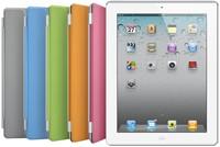 iPod 2 уже продается