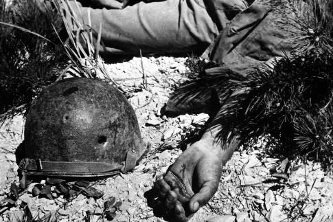 США вывезут остатки собственных солдат из Кореи