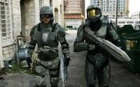 Спилберг стал режиссером экранизации Halo