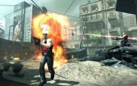 Грядет DLC для Duke Nukem Forever