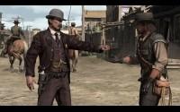 Rockstar Games приняла решение, что ковбои не для ПК