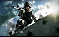 Electronic Arts и Valve  условились