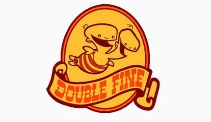 Double Fine проведет ряд интересные анонсов на неделе