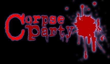 XSEED сообщила о Corpse Party