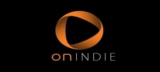 OnLive сохраняет свободных создателей