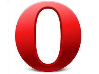 Opera 12 Alpha: реальное GPU-ускорение в действии