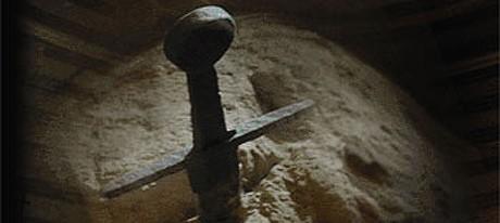Брайан Сингер не будет снимать «Экскалибур»