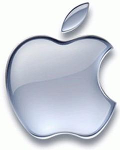 Рекордные продажи Mac и iPad