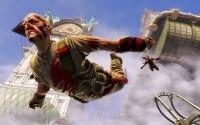 BioShock не удались битвы с боссами