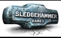 Sledgehammer закрыла собственный проект во вселенной Call of Duty