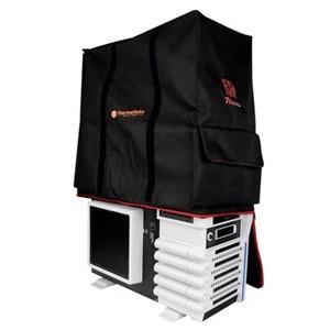 Транспортер: сильная сумка-переноска для корпусов до 100 г
