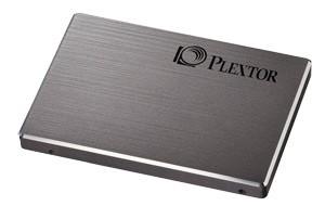 Plextor продемонстрировала свежую линейку SSD-дисков М2С