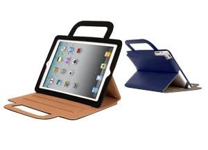 Luxa2 пополнила линейку аксессуаров для iPad и iPhone