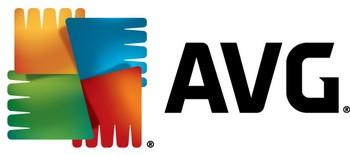 AVG Mobilation: защита для устройств на базе Android
