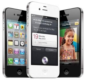 Себестоимость iPhone 4S идентична iPhone 4
